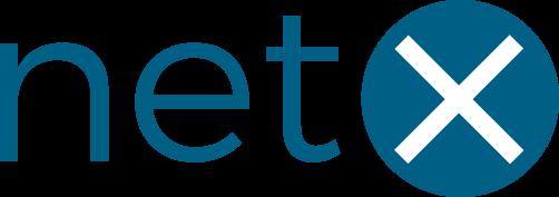 netx_logo