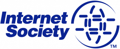 isoc_logo